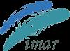 IMAR logo