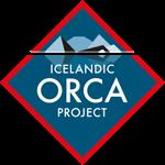 Icelandic Orca Project