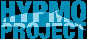 Hypmo logo
